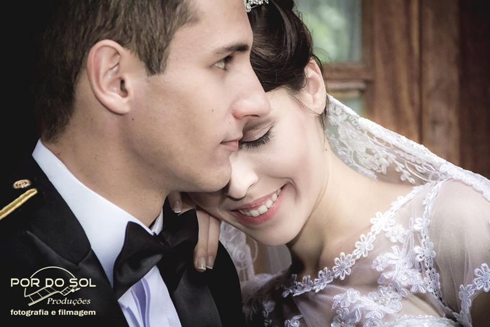 Casamento Nicole e Matheus
